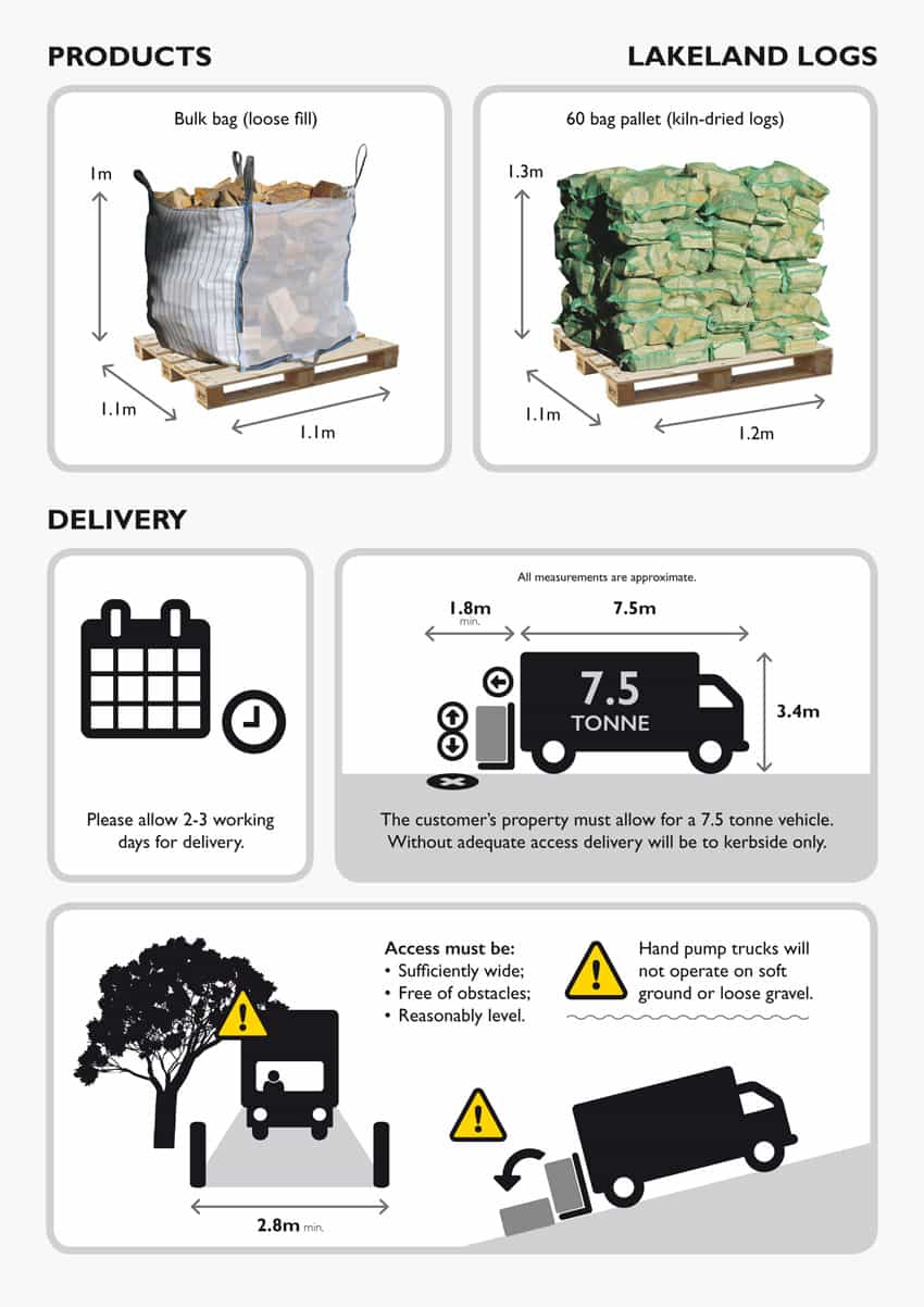 delivery-sheet